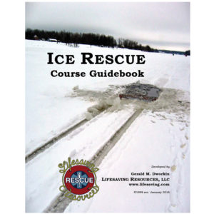 ice-rescue-course-book