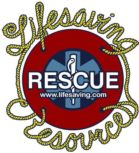 Water Rescue Train The Trainer Academy Lifesaving Resources